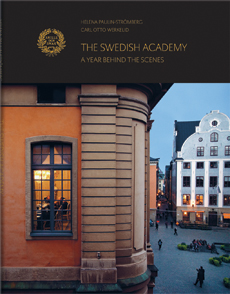 The Swedish Academy